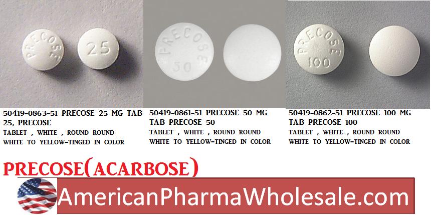 misoprostol medicine price