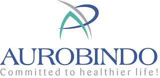 '.Cetirizine Tabs 10mg B90 by AuroBindo Ph.'