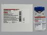 Rx Item-Acetylcysteine 200Mg/ml 20% Vial 3X10ml By Fresenius Kabi USA