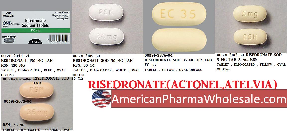 '.Actavis Pharma.'