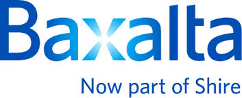 Rx Item-Advate 1500 (+ ) Kit By Baxalta Healthcare