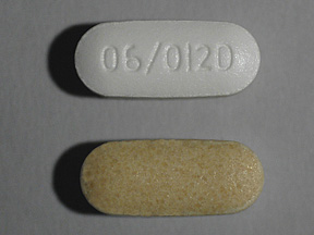 Rx Item-Allegra D 60Mg-120mg Tab 30 By Chattem Drug