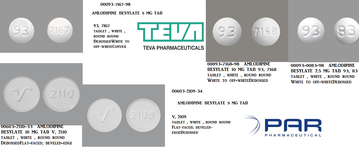 '.Norvasc 10Mg Tab 90 By Pfizer Pharma.'