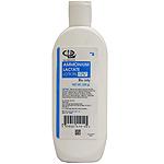 Rx Item-Ammonium Lactate 12% Lot 22 5gm By Perrigo Pharma