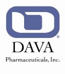 Ampicillin Oral Suspension - Bubble Gum Flavor - 125Mg/5cc 100ml By Dava Pharmac