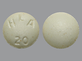 RX ITEM-Atorvastatin 20mg Tab 90 by Sandoz Pharma