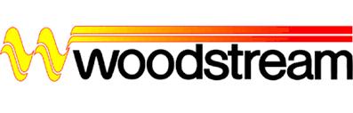 Tin Cat Glue Trap Refill Each By Woodstream Corporation