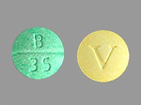 '.Phendimetrazine 105Mg Cap 100 By Sandoz .'