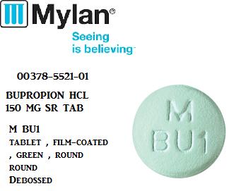 ciprofloxacin zinnat 500mg