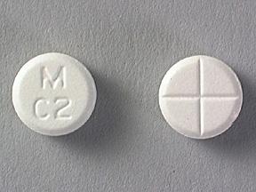Rx Item-Captopril 25mg Tab 100 By Mylan Pharma