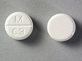 Rx Item-Captopril 50mg Tab 100 By Mylan Pharma