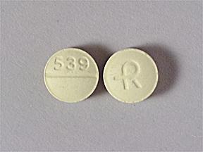 Rx Item-Carbidopa-Levodopa 25Mg/100mg Tab 100 By Actavis Pharma