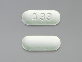 Rx Item-Cefuroxime 250mg Tab 20 By Rising (Citron) Pharma