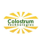 '.Ewe Colostrum Replacer 250GR by Colostru.'