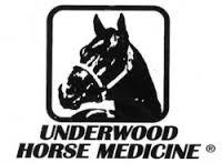 '.Underwood Horse Medicine 16oz EACH by Un.'