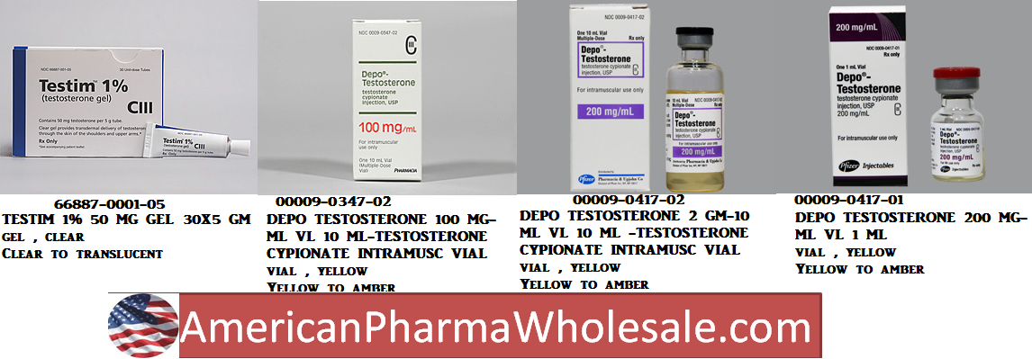 '.Testosterone 1.25G (1%) Gel 2X88Gm By Pe.'