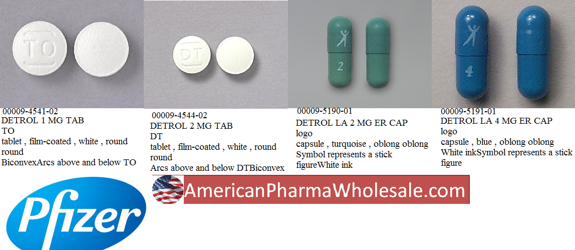 '.Tolterodine 1Mg Tab 60 By Macleods Pharm.'