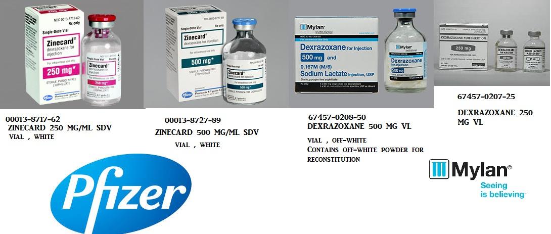NDC 00013-8727-89 UPC/GTIN No.3-00138-72789-4 Mfg.Part No.872789