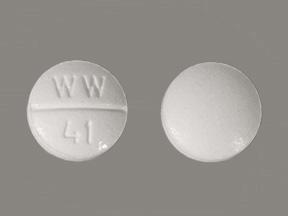 Digoxin 250mcg Tab 1000 by Westward Pharma