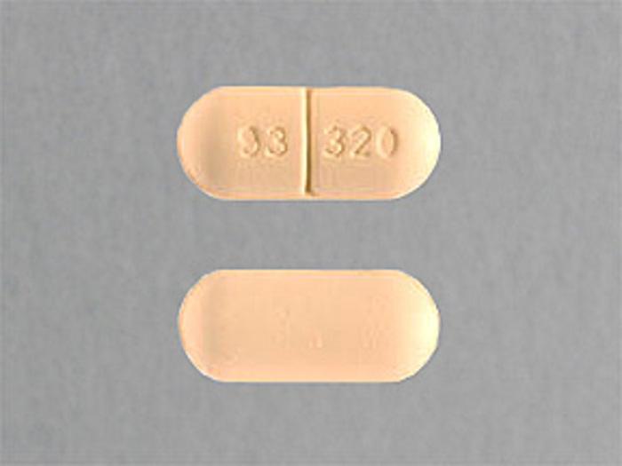 RX ITEM-Diltiazem 90Mg Tab 100 By Teva Pharma