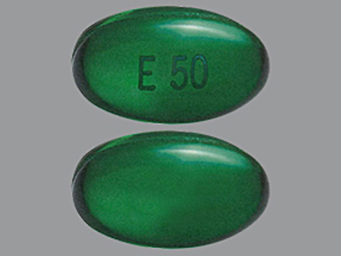 Rx Item-Drisdol 50000 Unit Cap 100 By Validus Pharma