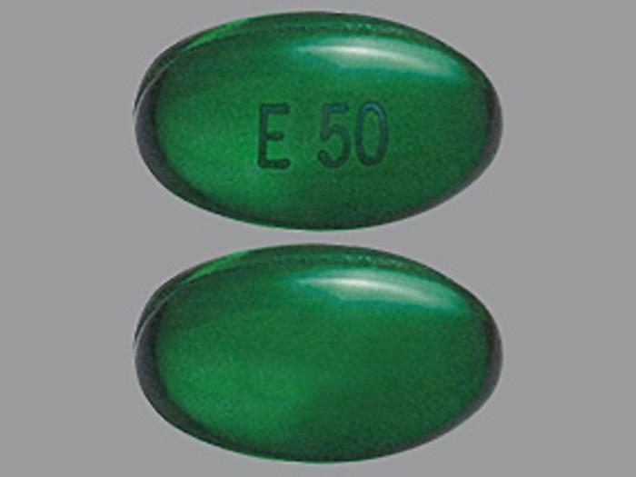 RX ITEM-Drisdol 50000 Unit Cap 100 By Validus Pharma