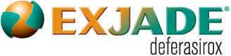 '.Exjade 125Mg Tab 30 By Novartis Healthca.'
