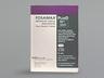 Fosamax +D 70mg 2800 Tab 4 by Merck
