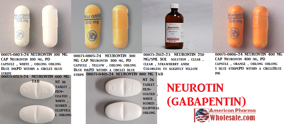 '.Gabapentin 100% Powder 1000Gm By Medisca.'