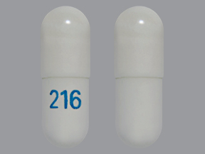 216