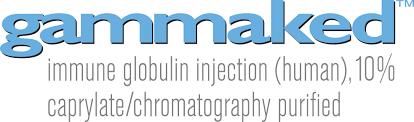 '.Gammaked 1G/10 Ml Vial 10Ml By Kedrion B.'