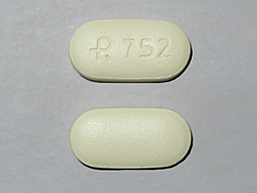 RX ITEM-Glyburide-Metformin 2.5 500Mg Tab 100 By Actavis Pharma(Teva)