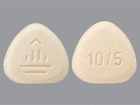 Glyxambi 10mg/5mg Tab 90 by Boehringer Ingelheim