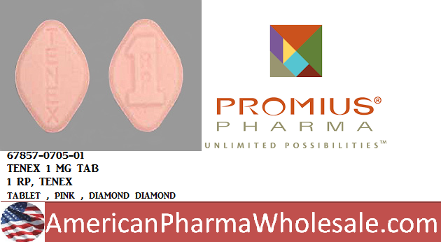 '.Epic Pharma Llc.'