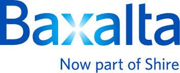 '.Hemofil M PDS  Ahf 1080 IU vial By Baxal.'