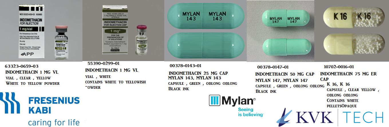 co diovan 160 12.5 mg 28 film tablet