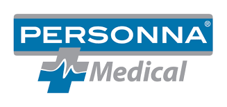 Personna Plus Blades #10 Sterile B50 By Personna Medical