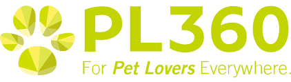 '.Anxiety Relief for Dogs B60 by PL360 Ite.'
