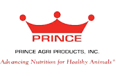 Mat Biosecurity Each By Prince Agri Products