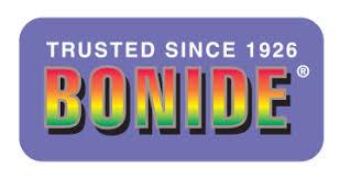 Ant Flea Tick Killer 10Lb By Bonide Products