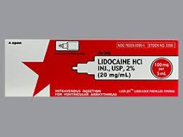 Generic Name: