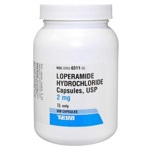 Item No.: Rx606186/A NDC No.93031105 UPC No.:300930311055 NDC No. 00093-0311-05 UPC/GTIN No. 3-00930-31105-5 MPN No. 31105 Only Lic.-Physician, Pharmacy, Dentist, Drug Mfg, Dist., Gov, Hospital, Lic.L