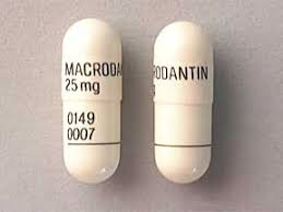 Macrodantin 25mg Cap 100 by Almatica Pharma