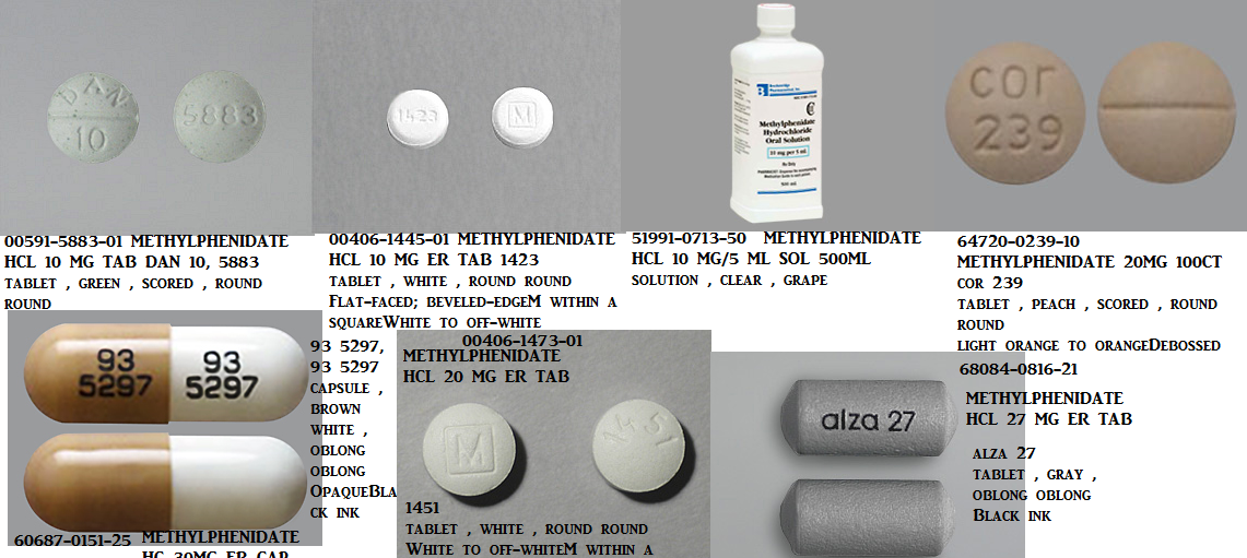 Alzam 0.5 mg