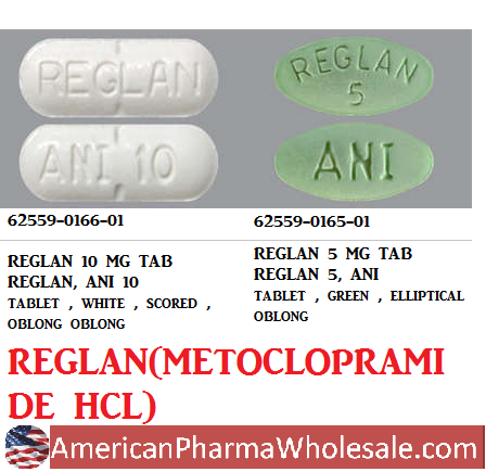 '.Metoclopramide 10Mg 10Ml Solution 50X10M.'