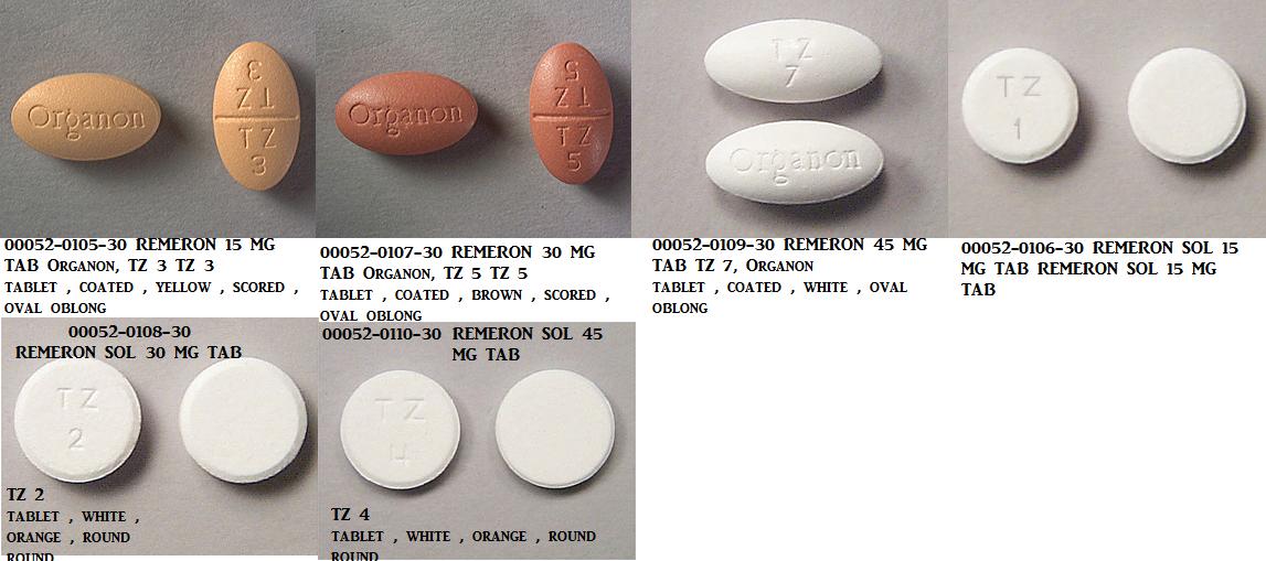 Hwacheon tamoxifen gynecomastia