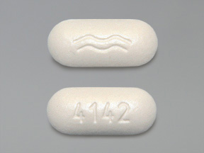 RX ITEM-Multaq 400Mg Tab 10X10 By Aventis Pharma