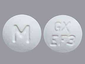 RX ITEM-Myleran 2Mg Tab 25 By Prasco Pharma