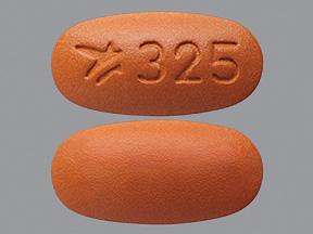 RX ITEM-Myrbetriq 25Mg Tab 30 By Astellas Pharma