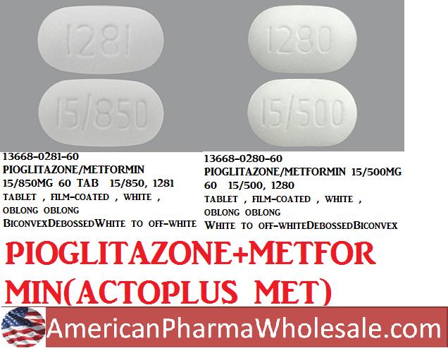 '.Takeda Pharma USA.'